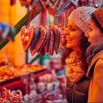 Holiday Craft Fairs and Expos 2019 Staten Island NYC