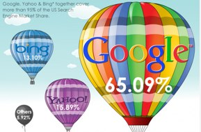 Image result for compare google bing