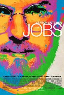 jobs-movie