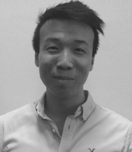 Pak Hou Cheung