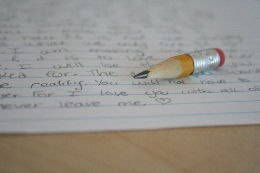 over-used-pencil