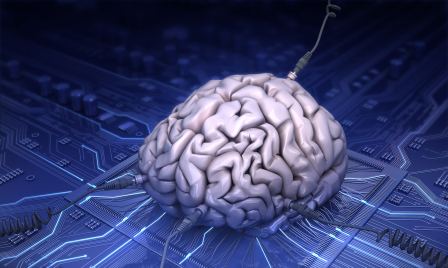 Friday Commentary: A Crossroads for Marketing - The Ethics of Neuromarketing