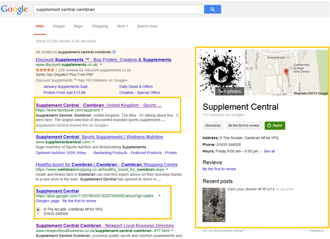 supp cent search results 2