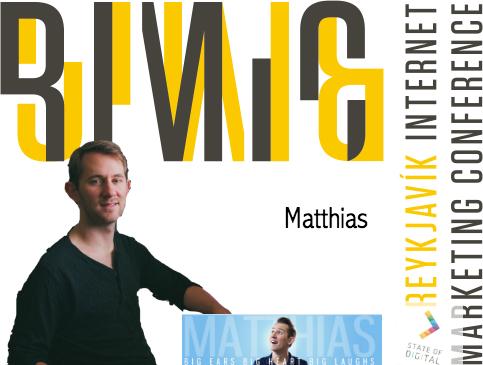 RIMC-speaker-interview-Matthias