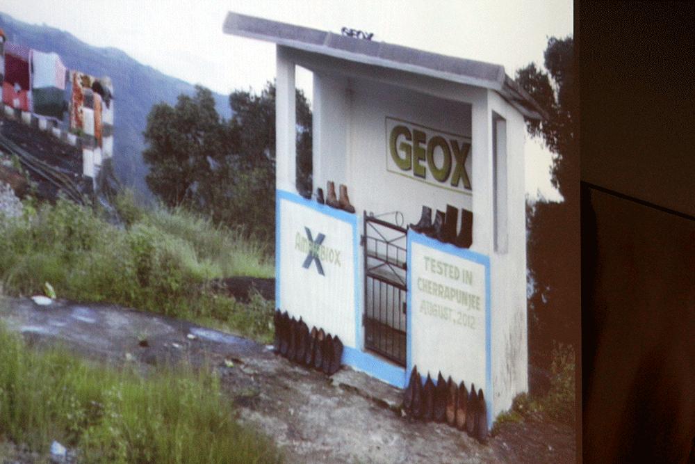 geox-shop