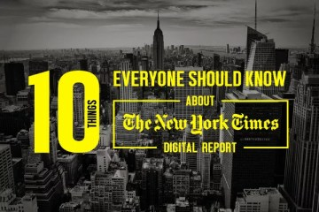 10-things-everyone-should-know-about-the-new-york-times-digital-report