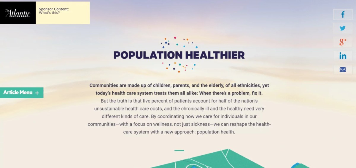 polution-healthier-pillar-resource