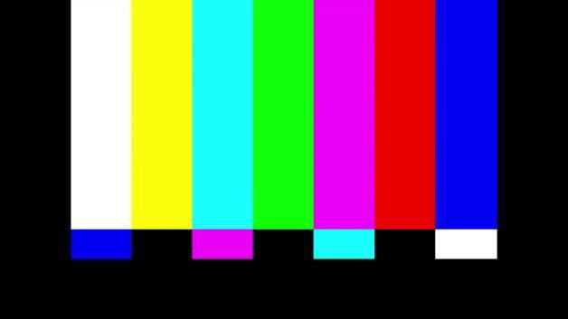 Let's Talk Television: Fall Premiere Season