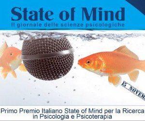 Premio State of Mind