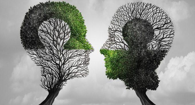 Il terapeuta come genitore: il Reparenting e il Limited Reparenting