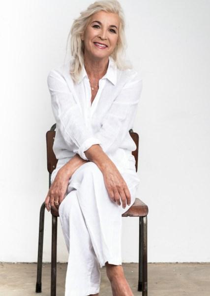 Anne Bosch-vandergraaf 03