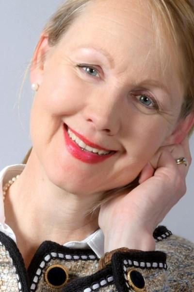 Marga van der Vet 2019 5 portret -close castingfoto