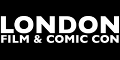London Film & Comic Con