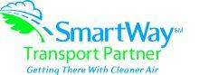 SmartWay Transport PartnerSM