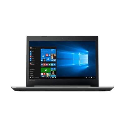 lenovo_lenovo-ideapad-320---14isk-7wid-notebook---black--i3-6006u-4gb-1tb-integrated-graphics-14-inchi-win-10-home-_full02 7 Laptop Lenovo Terbaik Untuk Meningkatkan Produktivitas Kamu