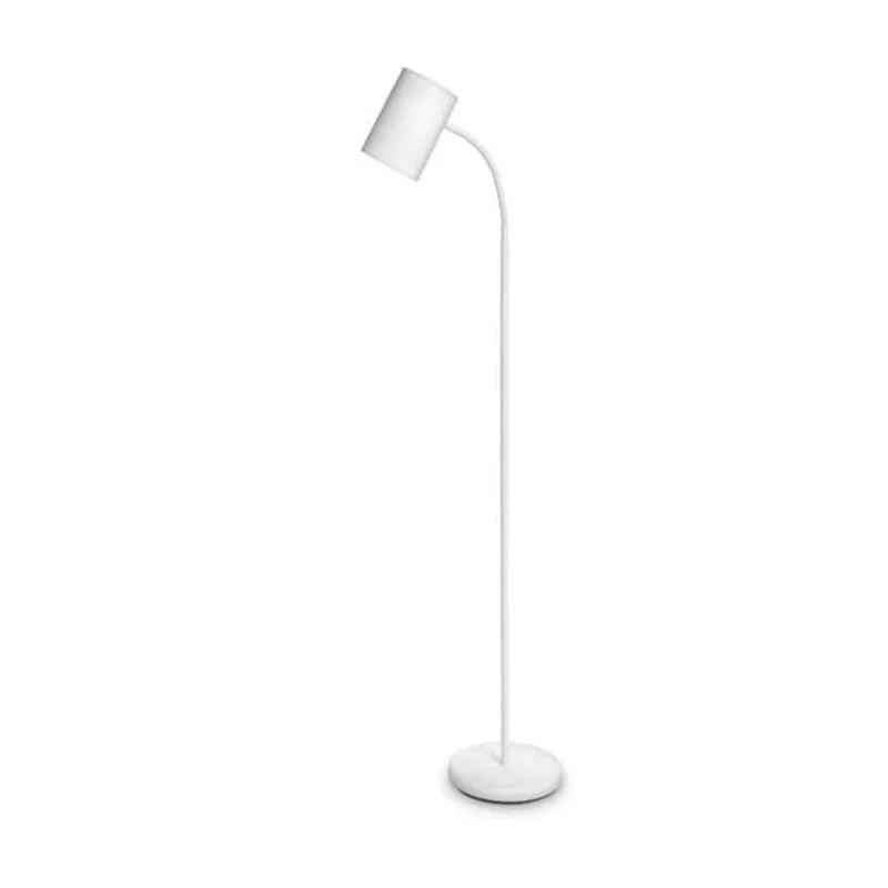Jual Philips 36056 Himroo Floor Lamp White Online Oktober 2020 Blibli Com