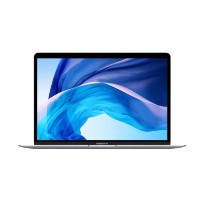 apple_apple-macbook-air-13-2018-mre82-128gb-space-grey--13-3--i5-8gb-128gb-iug617-macos-_full04 5 Rekomendasi Macbook Terbaik 2020, Teruji Baterai Tahan Lama