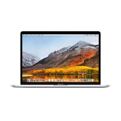 apple_apple-macbook-pro-touchbar-mr972--2018----silver--15-4-i7-16gb-512gb-ssd-radeon-pro-560x-macos-high-sierra-_full03 5 Rekomendasi Macbook Terbaik 2020, Teruji Baterai Tahan Lama