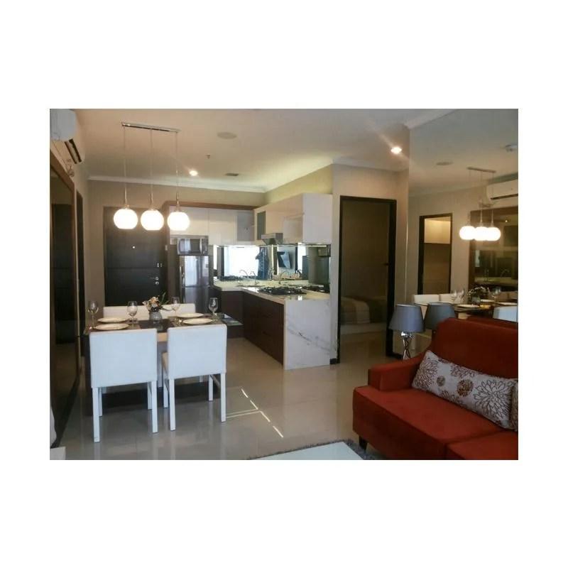 Jual Ras Design Paket Interior Kitchen Online Oktober 2020 Blibli Com