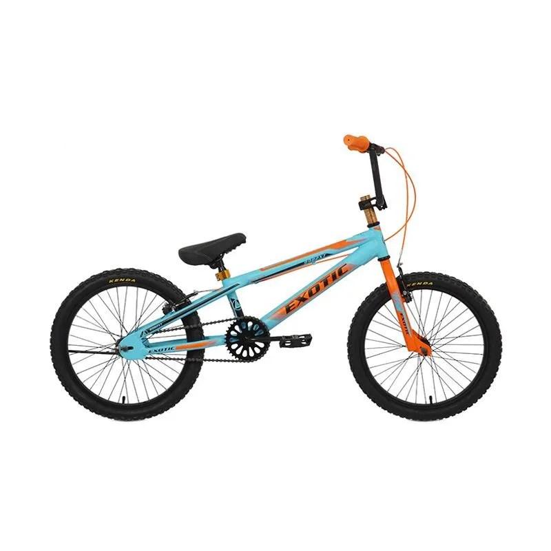 Jual Exotic 20 BMX ET 9982 XT 2.125 Sepeda Anak [20 Inch ...