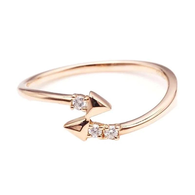 Update info harga dari produk berlian 0 21ct yang anda inginkan dari jutaan. √ Tiaria Dmkmjz021 Cincin Tunangan Emas Berlian Terbaru Juli 2021 harga murah - kualitas ...