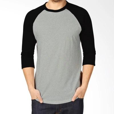 https://i1.wp.com/www.static-src.com/wcsstore/Indraprastha/images/catalog/full/kaosyes_kaosyes-kaos-polos-t-shirt-raglan-lengan-3-4-abu-hitam_full06.jpg?resize=400%2C400&ssl=1