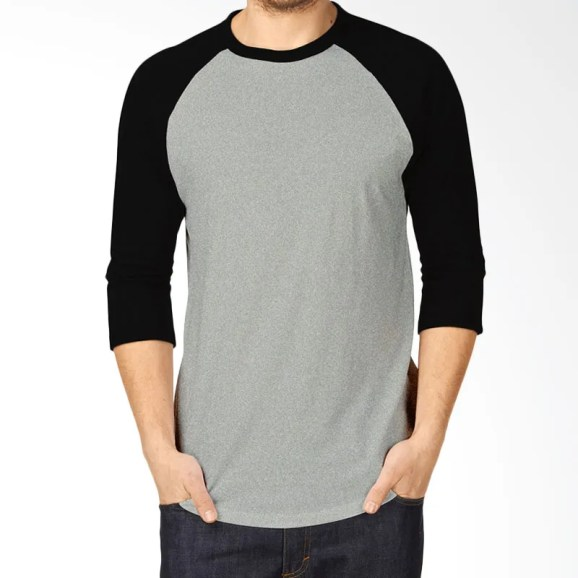 https://i1.wp.com/www.static-src.com/wcsstore/Indraprastha/images/catalog/full/kaosyes_kaosyes-kaos-polos-t-shirt-raglan-lengan-3-4-abu-hitam_full06.jpg?resize=578%2C578&ssl=1