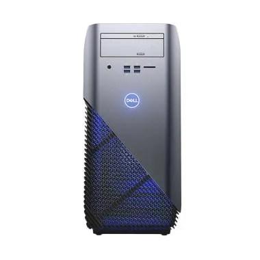 Dell Inspiron 5675 DT Desktop PC [R ... /Windows 10/ Non Monitor]