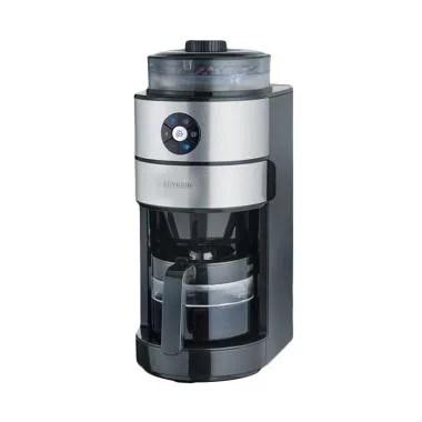 Severin KA4811 Coffee Maker with Grinder