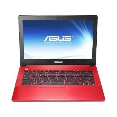 ASUS Notebook A456UR-GA093D Noteboo ... idia GT930MX/4GB/1TB/DOS]