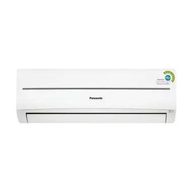 Panasonic YN9SKJ AC Split [1 PK/ Indoor & Outdoor Only]