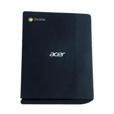 Acer Chromebox CXI-QB2957U Desktop  ... B RAM/16GB SSD/Chrome OS]