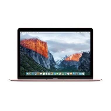 Apple MacBook 2017 MNYN2 Notebook - ... FS/Intel HD Graphics 615]