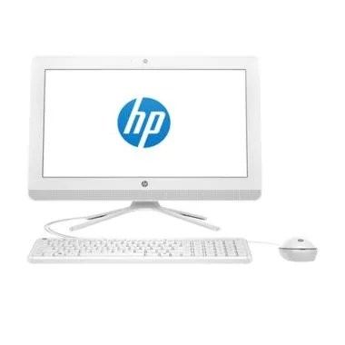 HP 24-G251d All in One Desktop PC