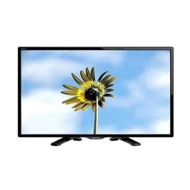 SHARP LC-24LE175i TV LED [24 inch]