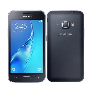 Hasil gambar untuk Samsung Galaxy J1 Ace 2016 SM-J111 - 8GB - Hitam