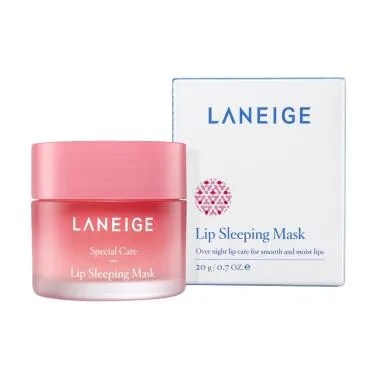 Laneige Lip Sleeping Mask [20 g]