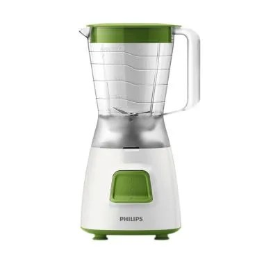 Philips HR-2057-03 Blender - Green