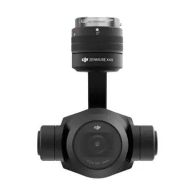 DJI Zenmuse X4S Aksesoris Drone