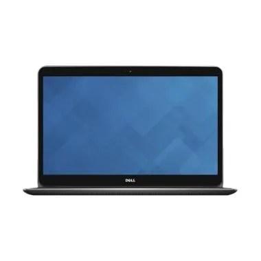 DELL XPS 15-7700HQ-16GB-512GB Infin ... K Ultra HD/ Touch/ Win10)