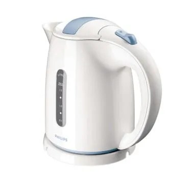 Philips HD 4646 Kettle Pemanas Air