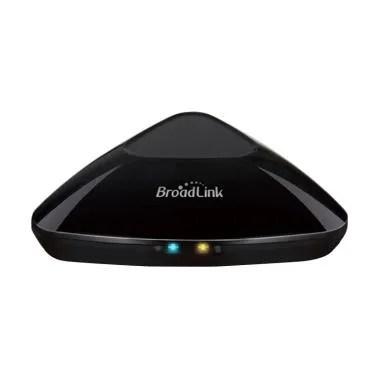 Broadlink RM Pro Wi-Fi Remote