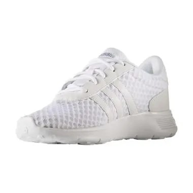 adidas Lite Racer Womens Shoes AW3837