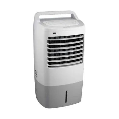 Midea AC120-16AR Air Cooler