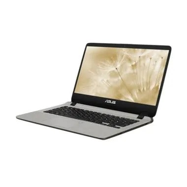 Asus A407MA-BV002T Laptop - Gold [14 Inch/ N4000/ 4GB/ 1TB/ Win10] Gold