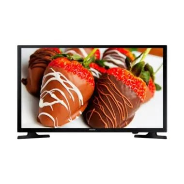 Samsung UA32J4303 Smart TV LED [32 Inch]