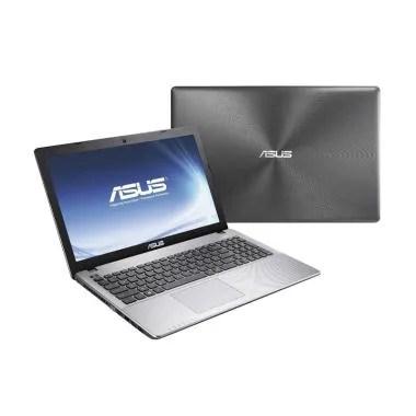 Asus A442UR-GA041T Notebook - Dark  ... TB/ RAM 4GB/ VGA/ WIN 10]