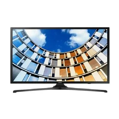 [RESMI] Samsung UA49M5100 Full HD Flat LED TV [49 Inch]