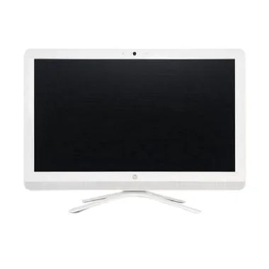 HP All in One 20-c304l V8Q73AA Desktop PC