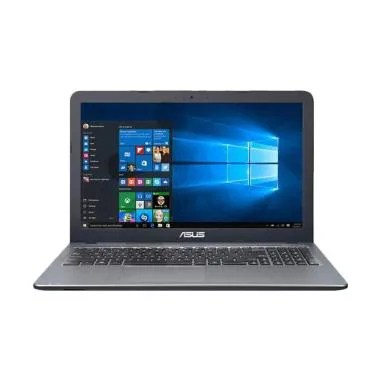 Asus Notebook X540YA-BX422T Noteboo ... 7110/ 4GB/ 500GB/ Win 10]